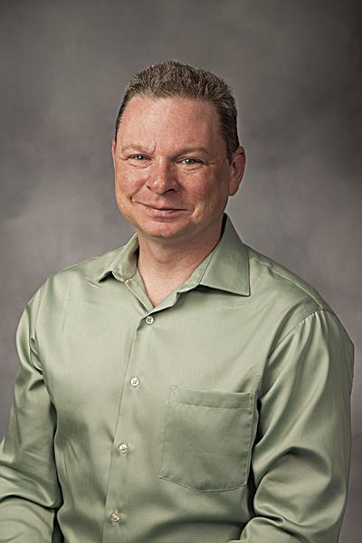 Curt Dunafin