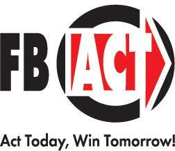Calling IFB members: FB ACT needs you