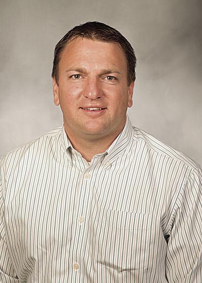 Jeff Bunting