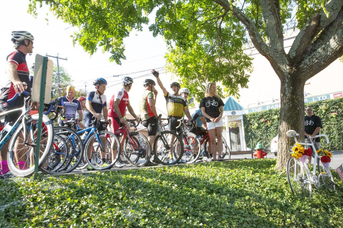 photo_ft_news_bike 4.jpg