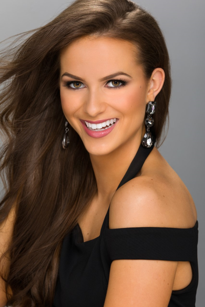 Photo_Miss Virginia_10_30_2019.png