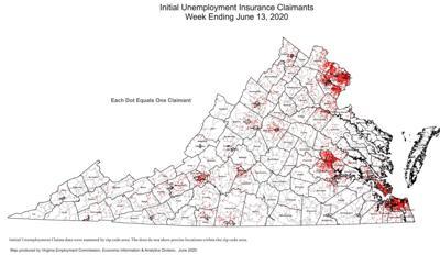 photo_ft_news_VEC Unemployment map_20200613