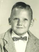 Earl Bedford Ryan, Jr.