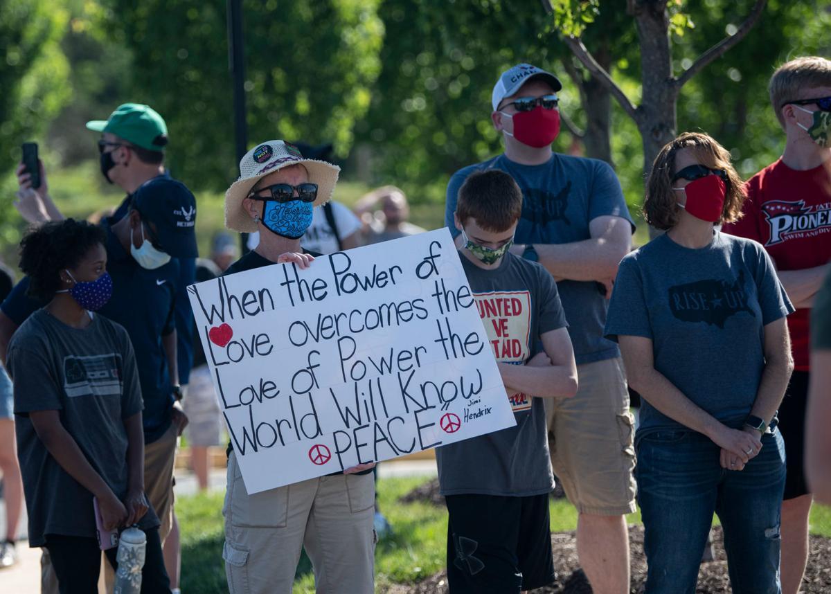 Gainesville_Protest_3.jpg