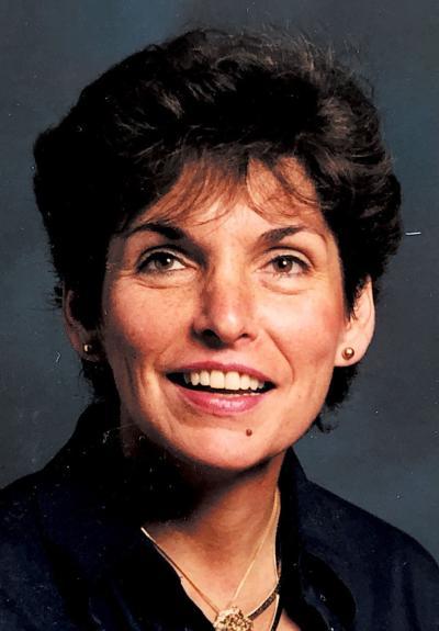 Nancy LeHew-Krogsund