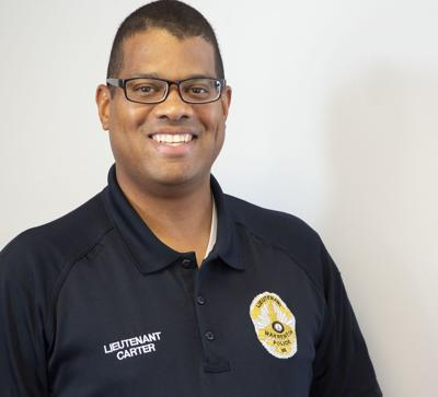 Search continues for permanent Warrenton police chief | News