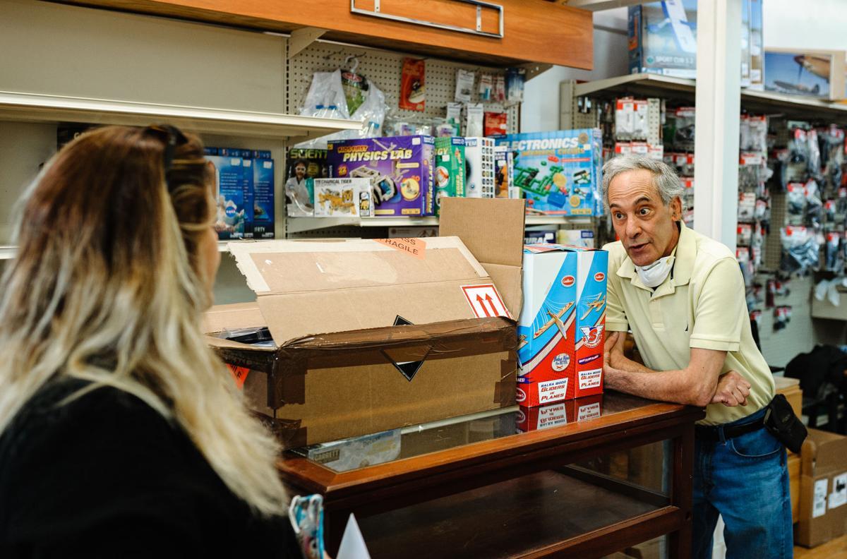 photo_ft_news_Warrenton Hobby Shoppe-1_20200514.jpg