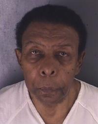 accused warrenton cvs killer to be released bond news