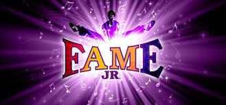 Photo_Fame the musical_06-26_2019.jpeg