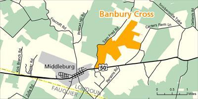 photo_ft_news_Banbury Cross map from PEC
