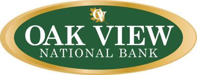 OVNB-Master Logo-Finals