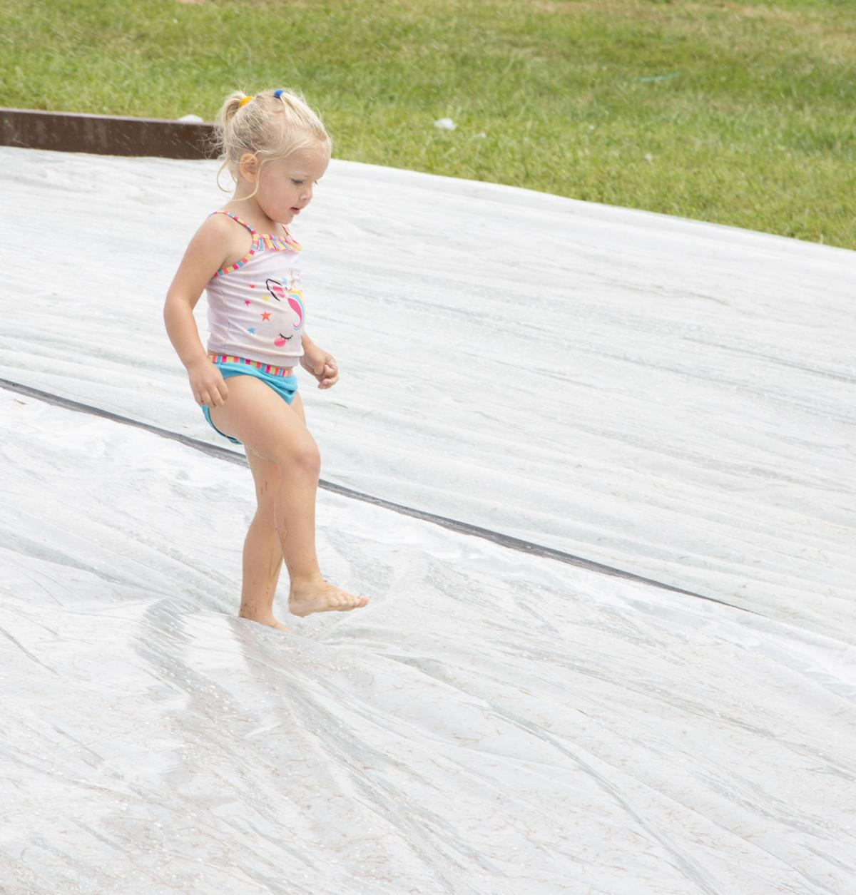 photo_ft_news_slip and slide 2_081419.jpg
