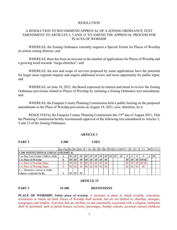 PlaceOfWorship_ZOTA_PC_Resolution_081921.pdf