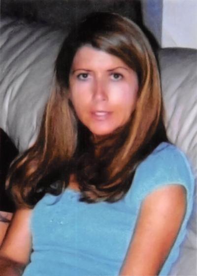 Debra (Debbie) Ann Peyton Stewart