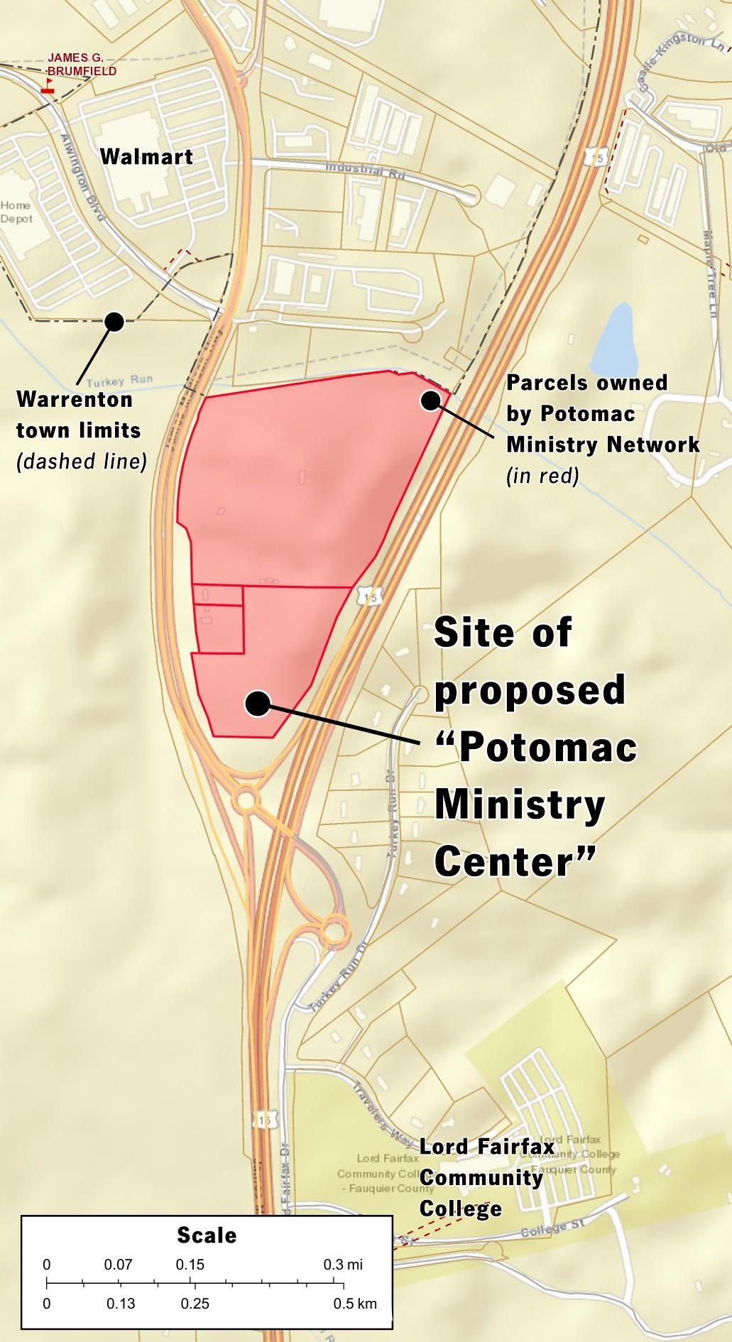 photo_ft_news_potomac ministry center map.pdf