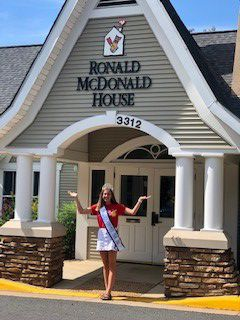 Photo_Ashley at Ronald McDonald House_08_21_2019.jpg