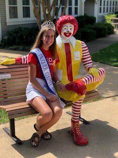 Photo_Ashley with Ronald McDonald_08_21_2019.jpg