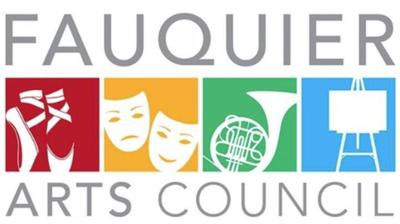 Photo_Fauquier Arts Council Logo 04.24.19.jpg
