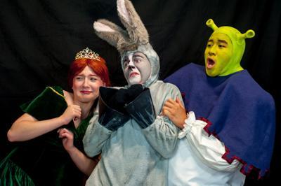 Photo_three actors_FCT-Shrek-Promo (8 of 9).jpg