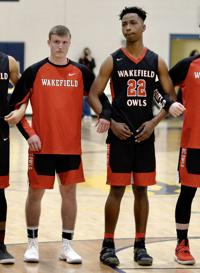 Wakefield boys basketball season preview: Eyeing 1st state ...