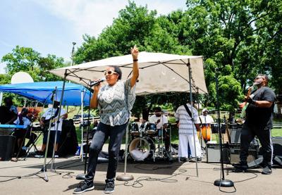 photo_ft_news_gospel fundraiser-1_20210710.jpg