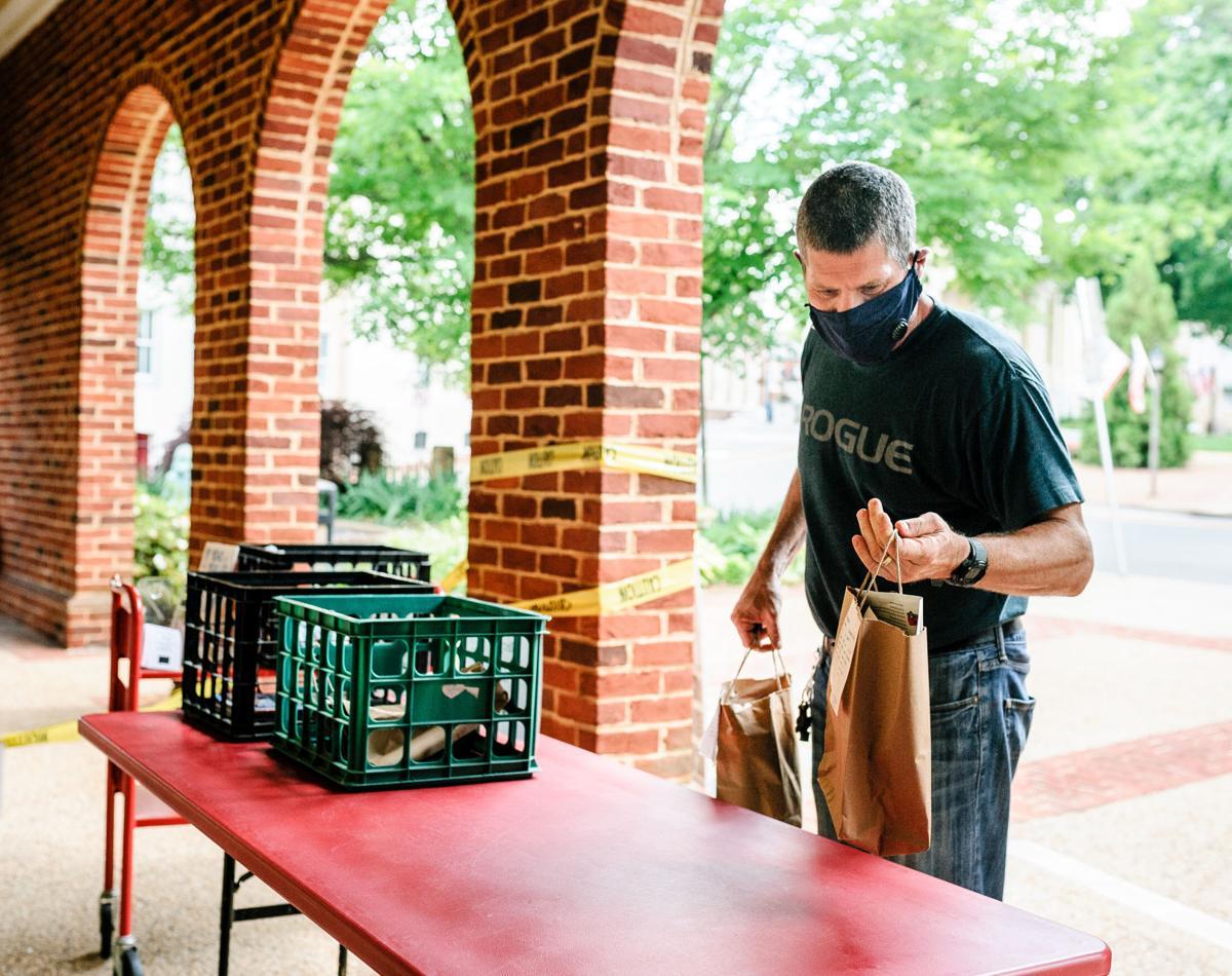 photo_ft_news_library Matt Ormiston-1_20200622.jpg