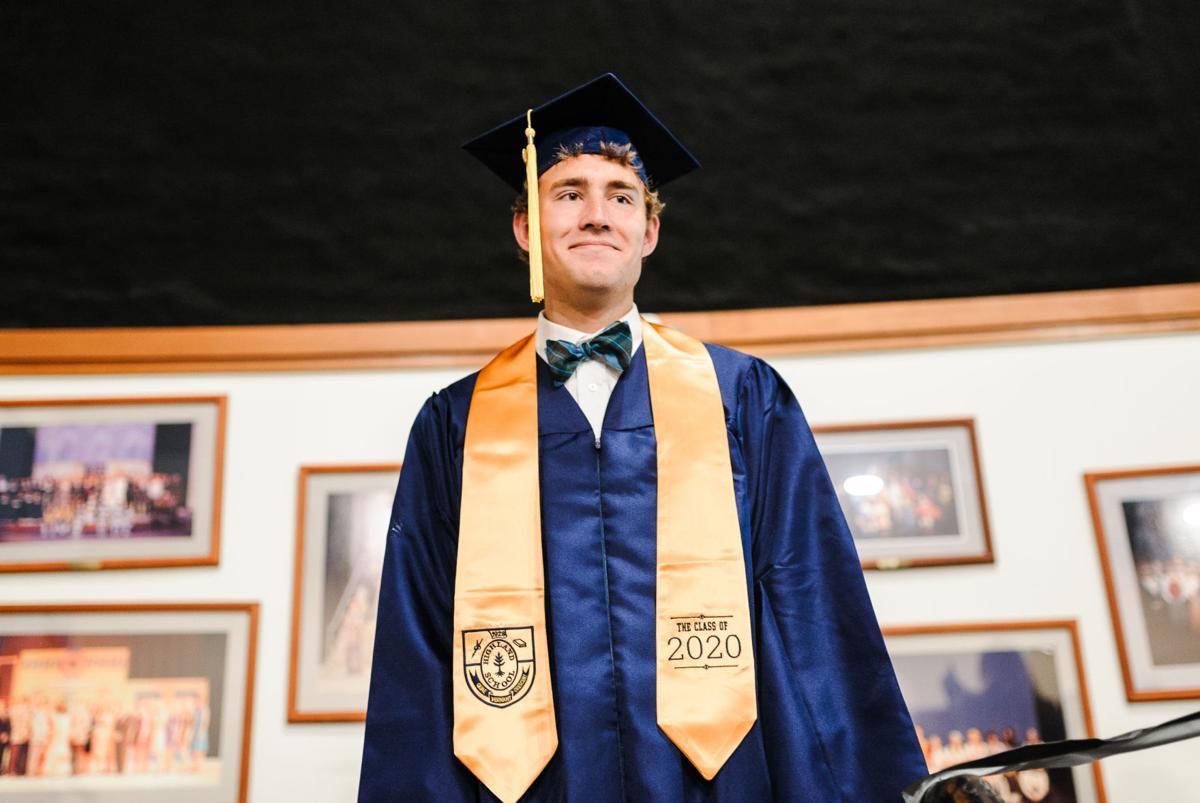 photo_ft_news_highland graduation-7_20200612.jpg