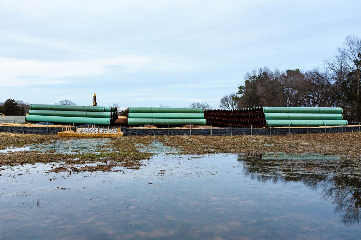 photo_ft_news_pipeline new 1_020520.jpg