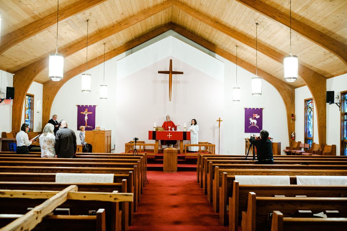 photo_ft_news_Our Savior Lutheran Holy Week-4_20200409.jpg