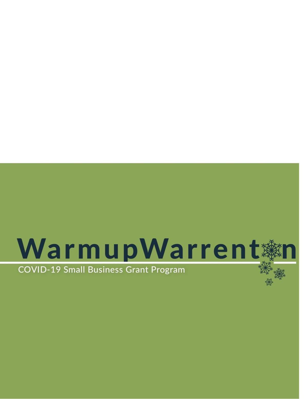 Warmup Warrenton Flyer.pdf