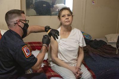 photo_ft_news_vet vaccine 10_031721.jpg