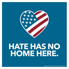 Photo_Hate has No Home Here_07_24_2019.png