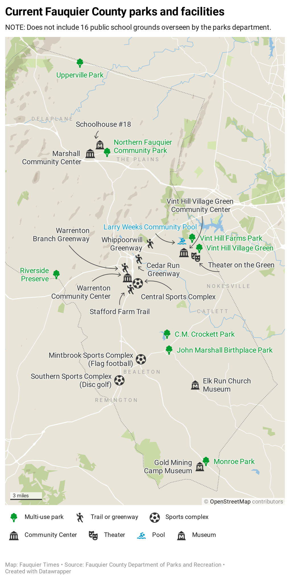 photo_ft_news_parks and rec map_20210210.png