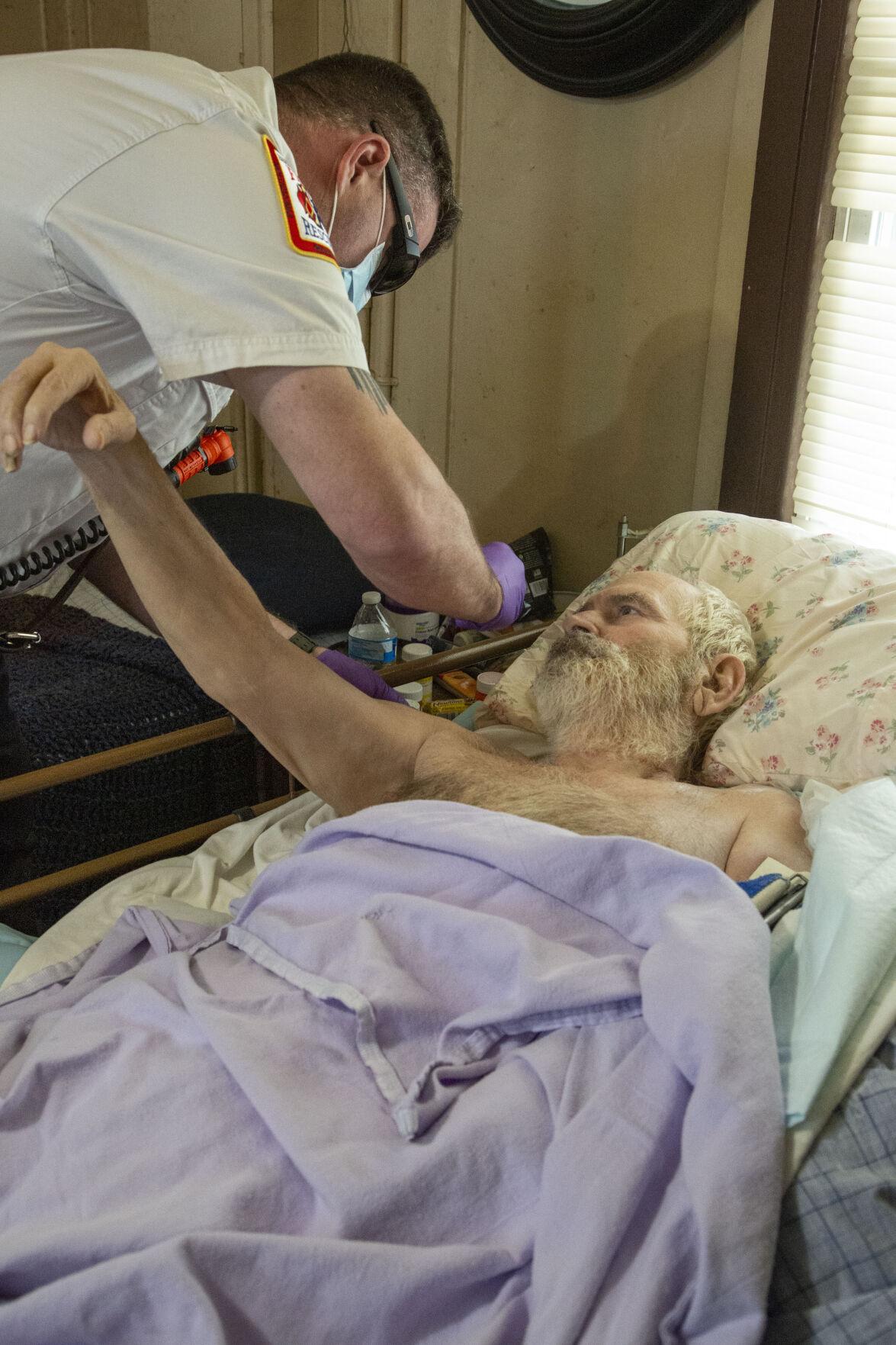 photo_ft_news_vet vaccine 9_031721.jpg