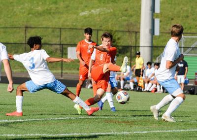b soccer_Kettle Run vs Millbrook-1_20210604.jpg