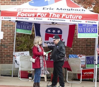 photo_ft_news_election repub_110619.jpg