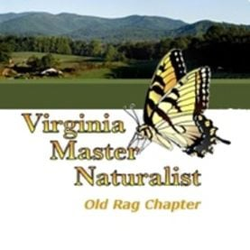 Virginia Master Naturalist
