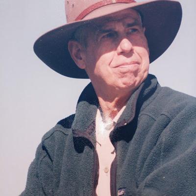 Henry N. Woolman lll