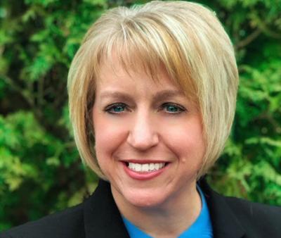 Christine A. Hart Kress Fauquier Health CNO