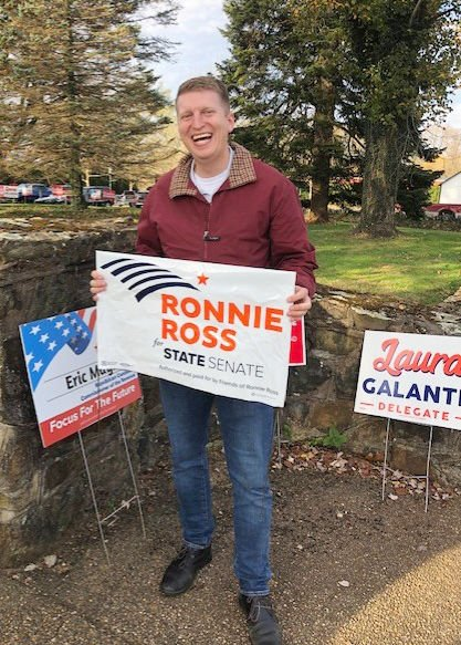 photo_ft_news_election ronnie ross_110619 copy.jpg