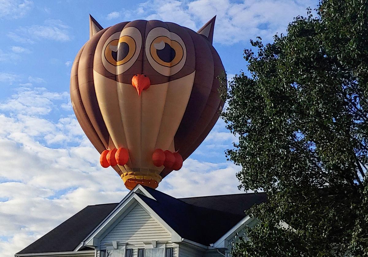 photo_ft_news_hot air balloon 1_100720.jpg
