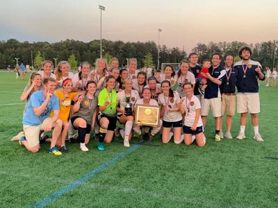 highland.girls.soccer.state.champs-2.tif