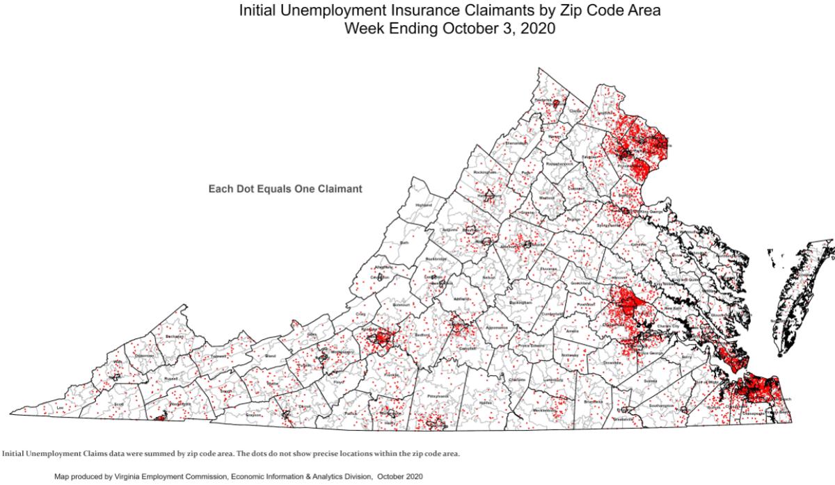 photo_ft_news_unemployment map_20201003