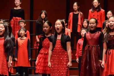 Photo_Crystal Children's Choir_07_03_2019.jpg
