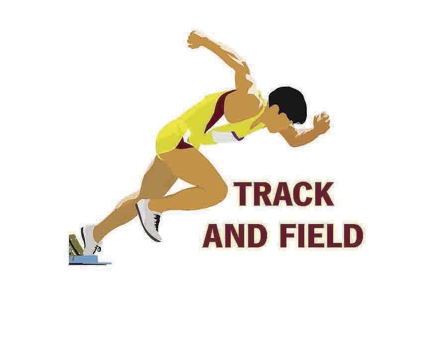 dairyland conference track and field meet