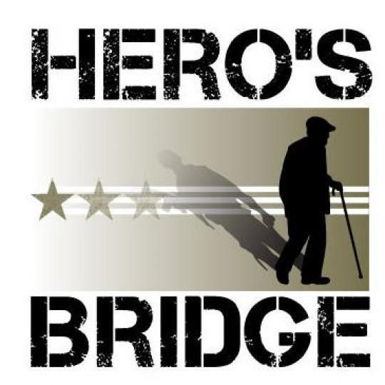 Photo_Hero's Bridge_07_31_2019Unknown.jpeg