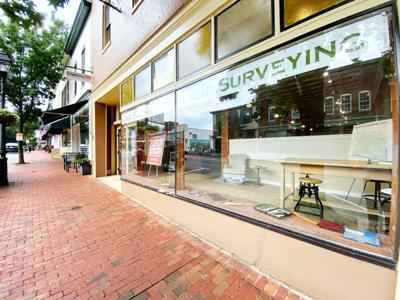 photo_ft_news_abc store building_20200904