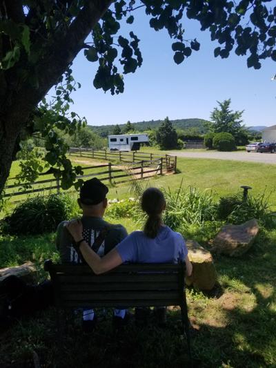 Photo_Mountain Vista Farm_07_31_2019.jpeg
