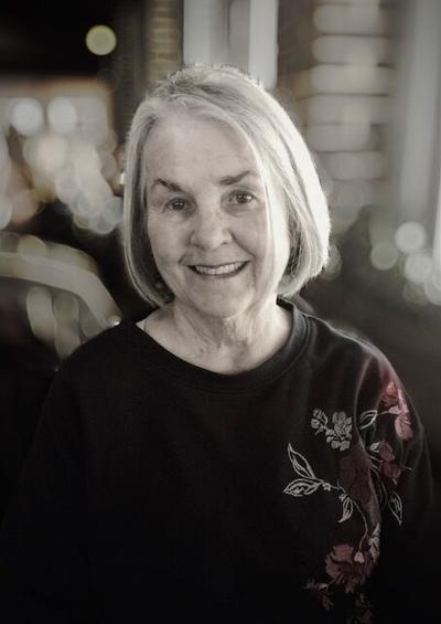 Dawn Marie Schriebl (Hartley)