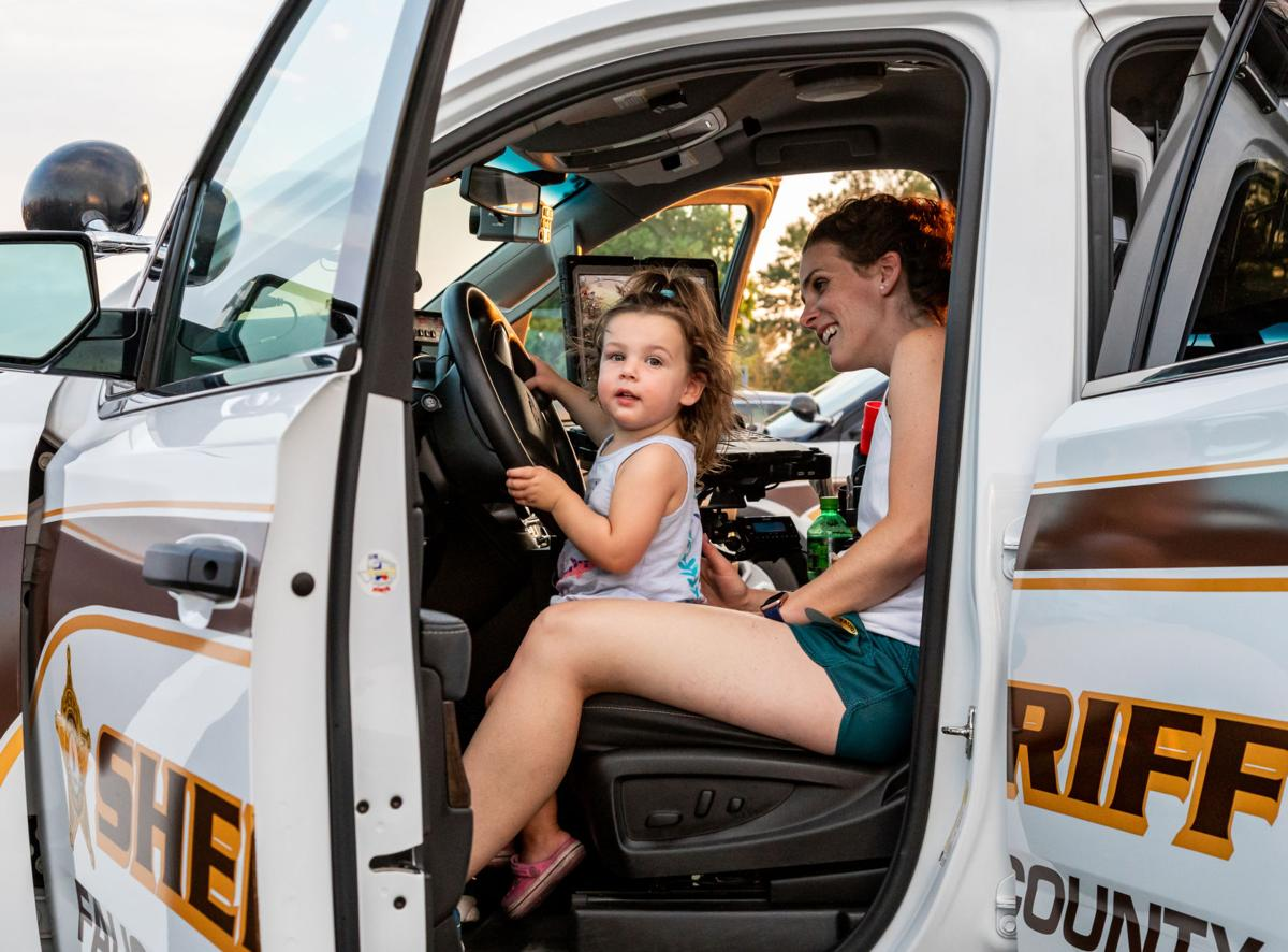 photo_ft_news_NationalNightOut 1_081419.jpg